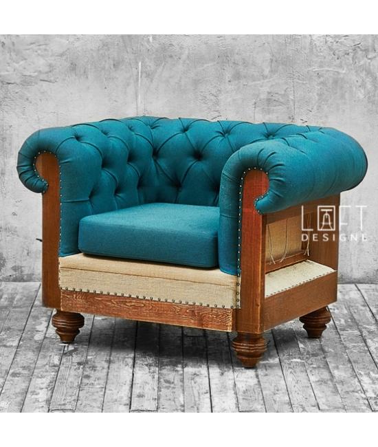 Кресло model 3656