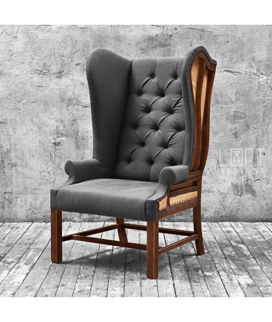 Кресло model 3666
