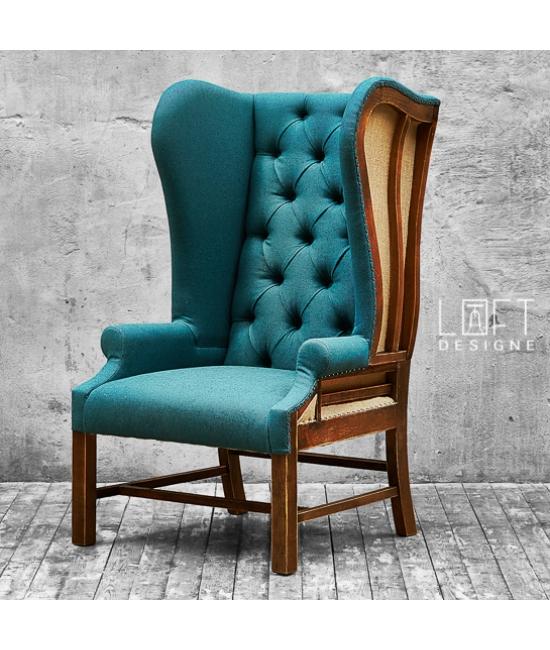 Кресло model 3667
