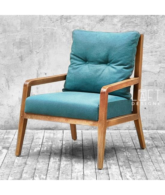 Кресло model 3678
