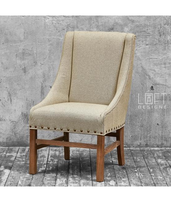 Кресло model 3687