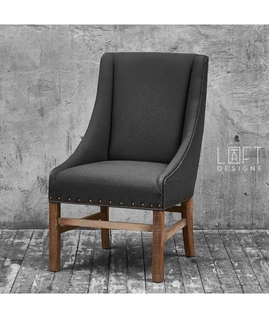 Кресло model 3688