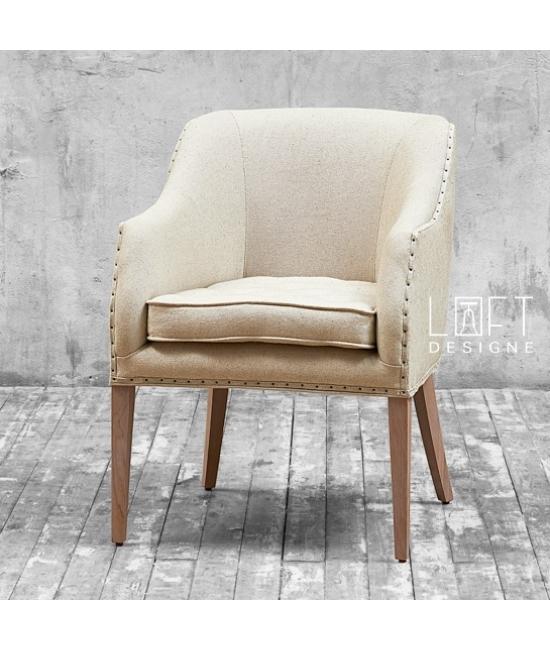 Кресло model 3691
