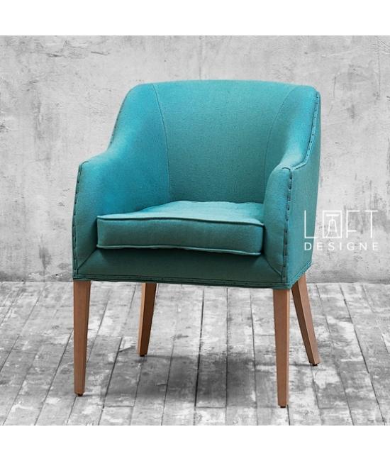 Кресло model 3693