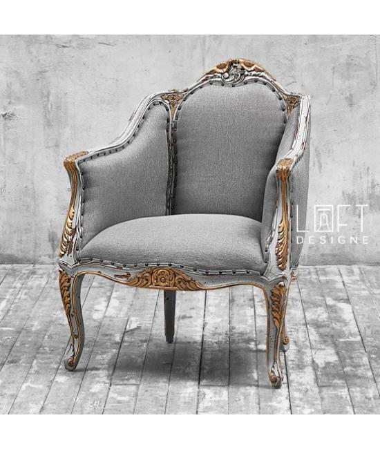 Кресло model 3727