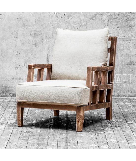 Кресло model 3759