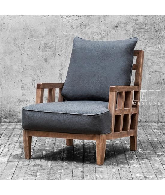 Кресло model 3762