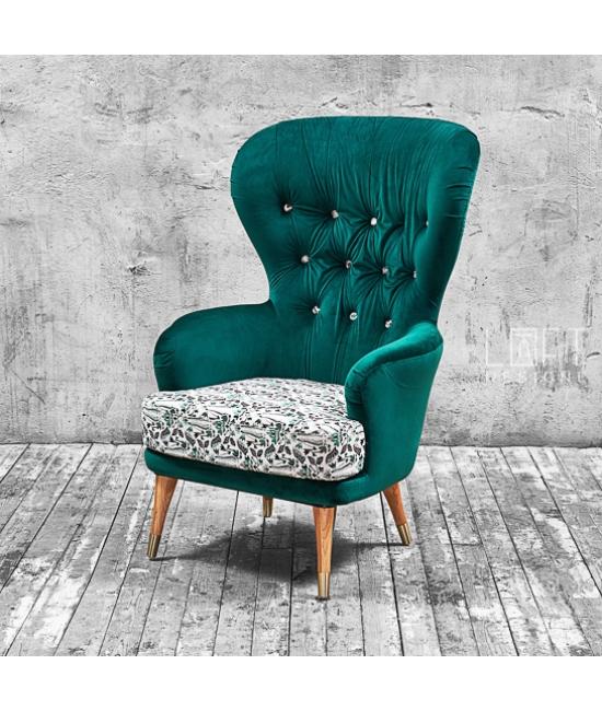 Кресло model 3765