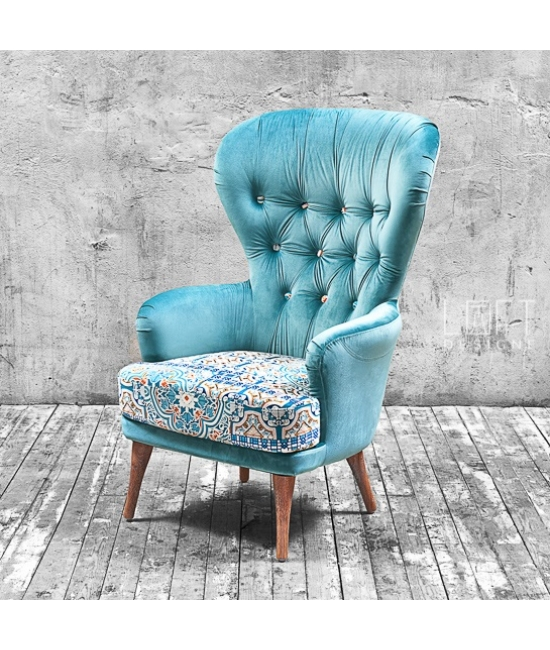 Кресло model 3766
