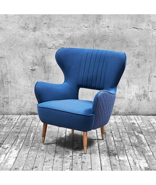 Кресло model 3767