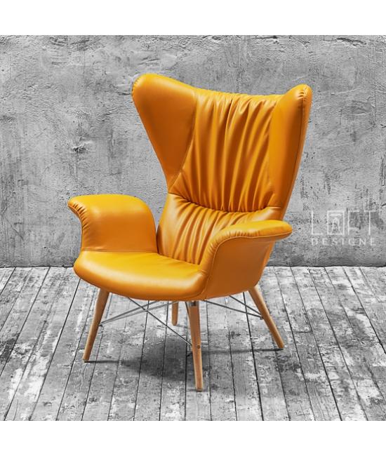 Кресло model 3774