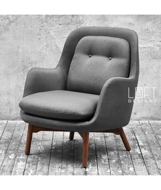 Кресло model 3799