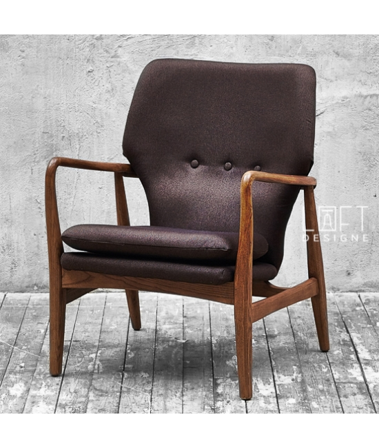 Кресло model 3840