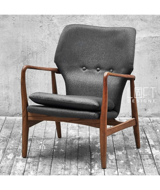 Кресло model 3843