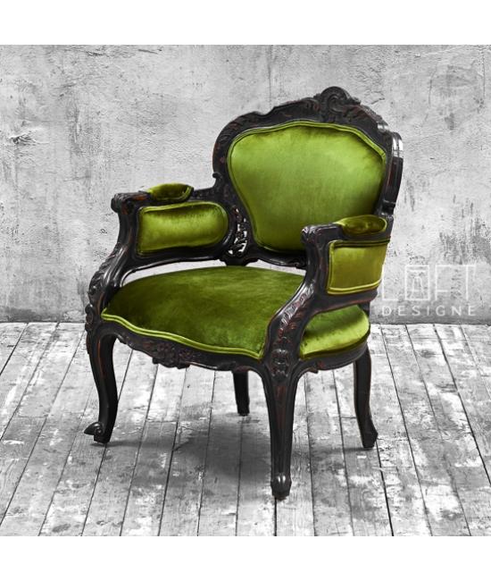 Кресло model 3885