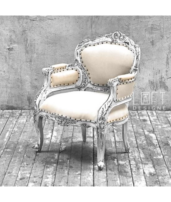 Кресло model 3886