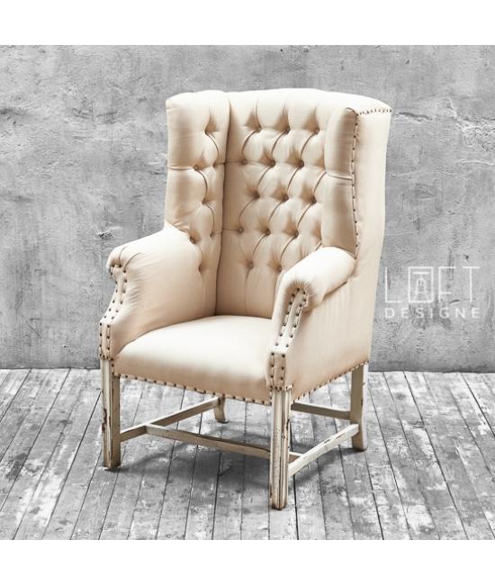 Кресло model 3898