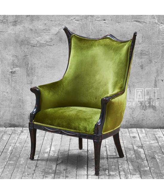 Кресло model 3900