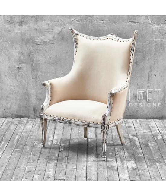 Кресло model 3901