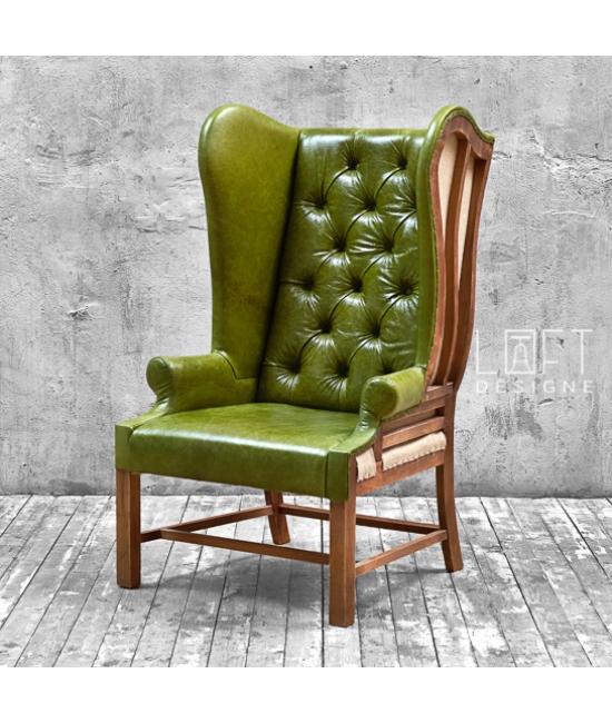 Кресло model 3931