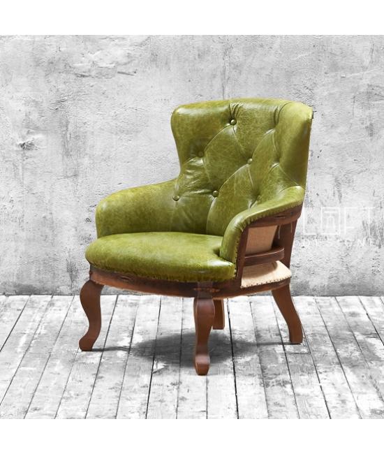 Кресло model 3942