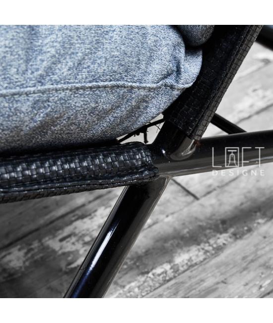 Кресло model 3973