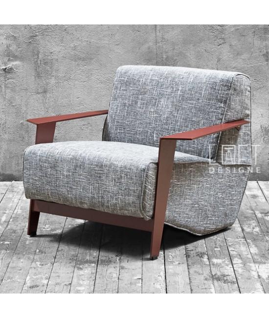Кресло model 3976
