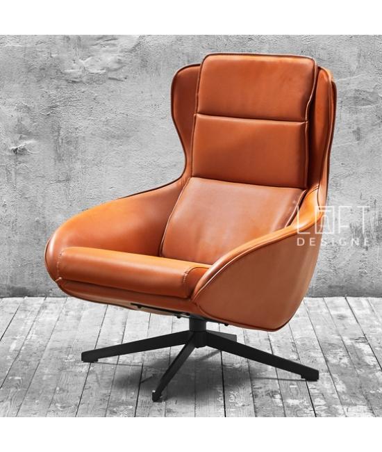 Кресло model 3977