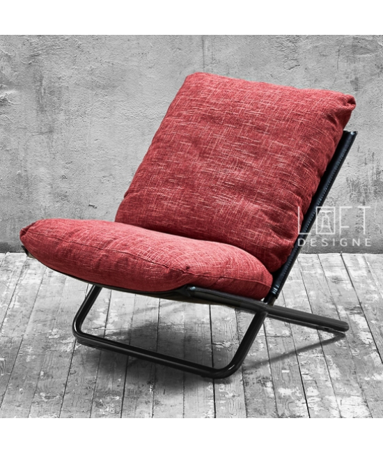Кресло model 3978