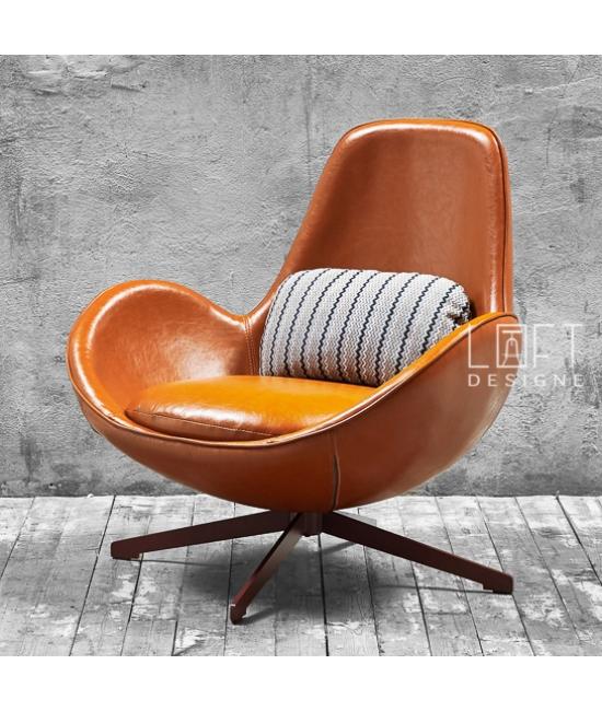 Кресло model 3979