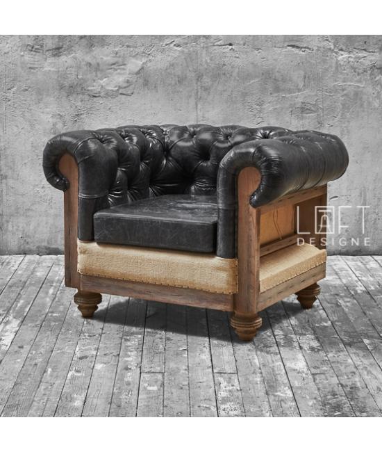 Кресло model 3989