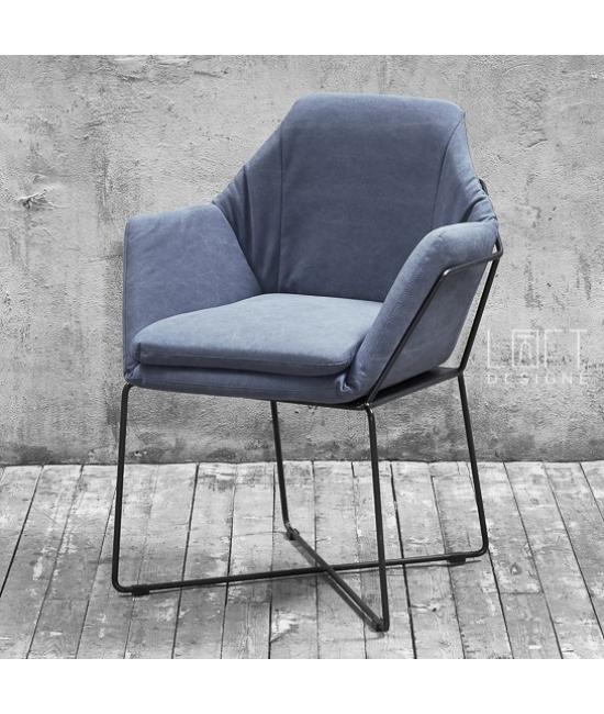 Кресло model 3996