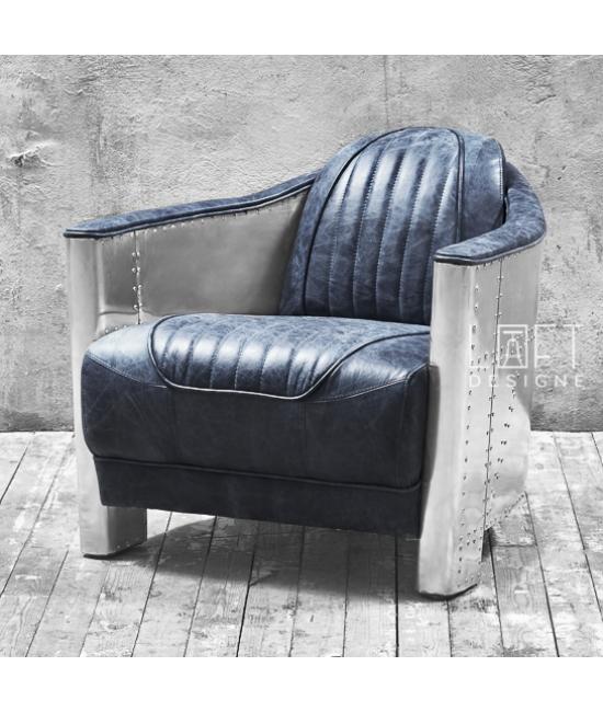 Кресло model 4045