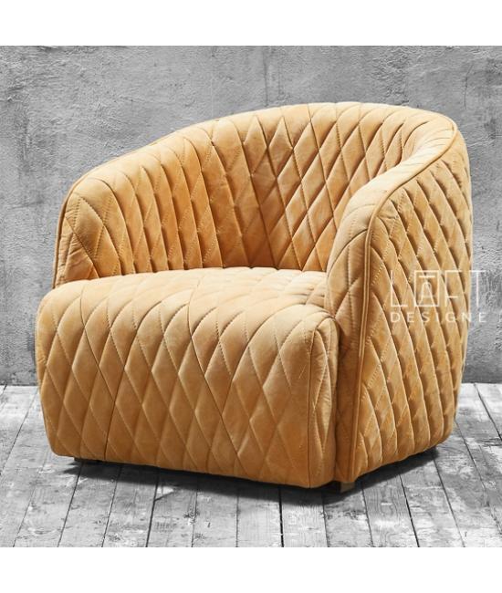 Кресло model 4046