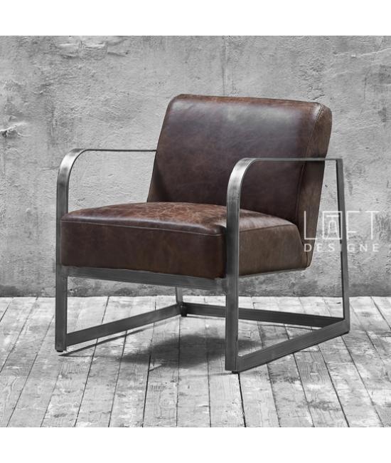 Кресло model 4052