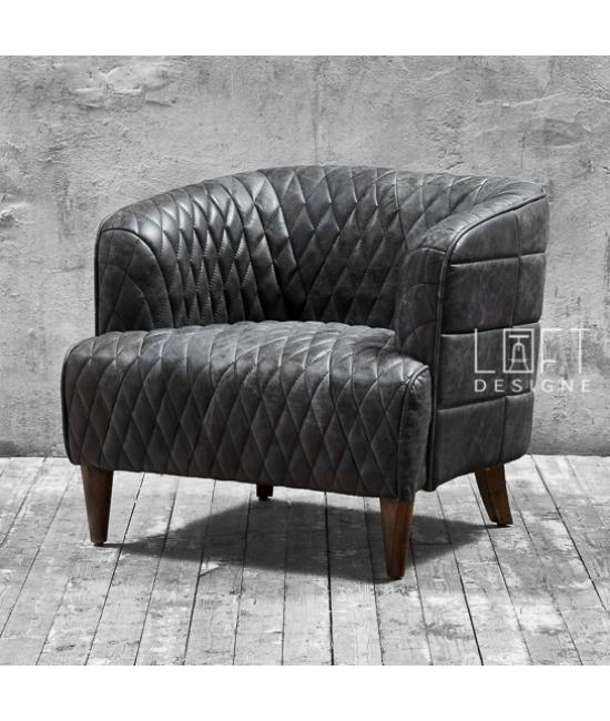 Кресло model 4055