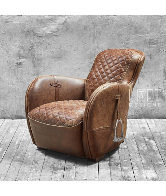 Кресло model 4065