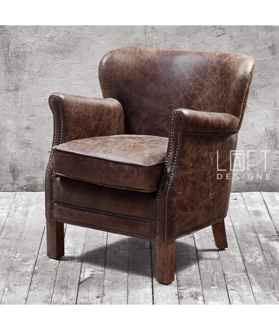 Кресло model 4066