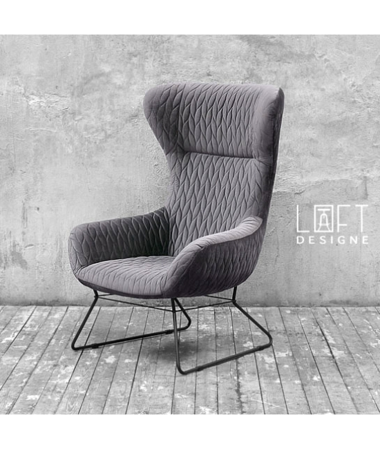 Кресло model 4071