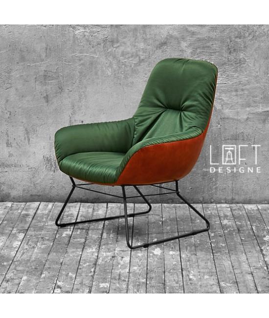 Кресло model 4073