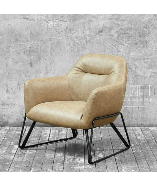 Кресло model 4078
