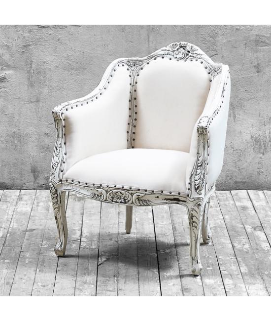 Кресло model 4106