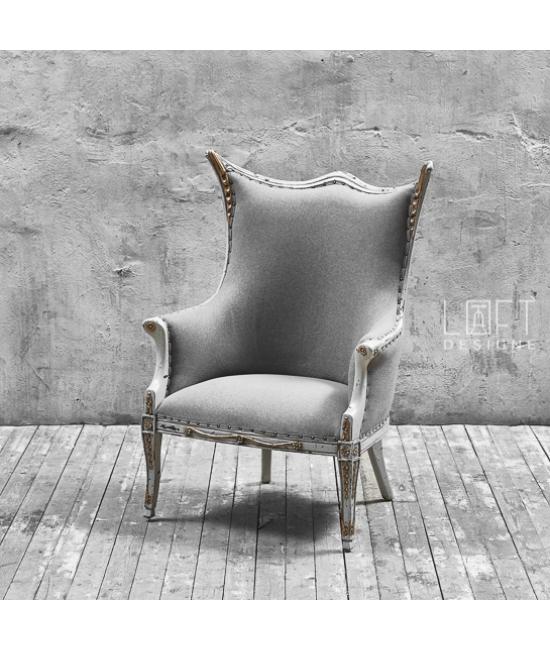 Кресло model 4112