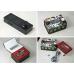 Сувенирная мини камера пуговица S-918 купить в Минске