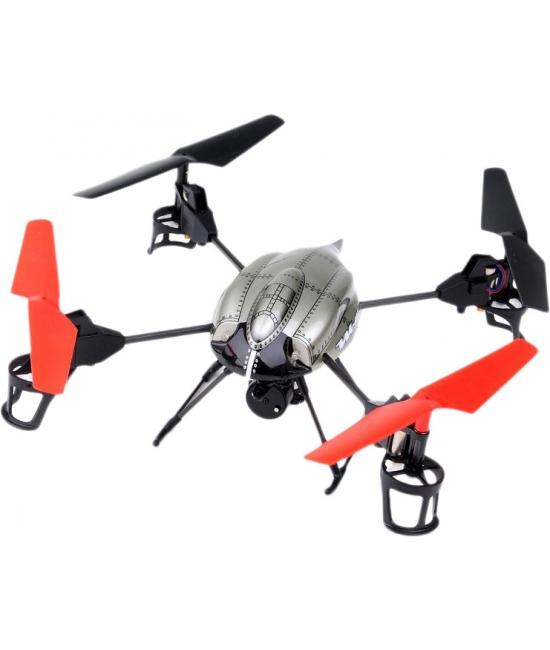 Квадрокоптер WLtoys V979