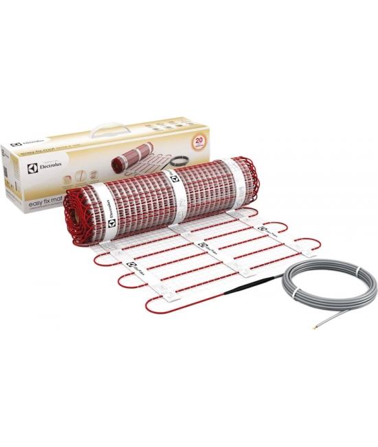 Нагревательные маты Electrolux Easy Fix Mat EEFM 2-150-12