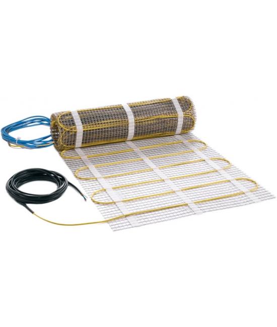 Нагревательные маты Veria Quickmat 150 двужильный 12 кв.м. 1800 Вт