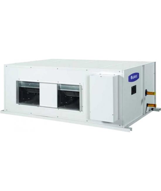 Сплит-система Gree FGR40/BNa-M
