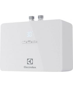 Водонагреватель Electrolux NPX 6 Aquatronic Digital купить в Минске