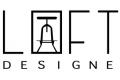 Loft Designe
